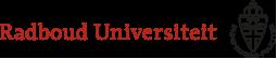 Radboud Centrum Sociale Wetenschappen