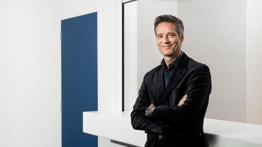 Prof. dr. Marc Verbraak