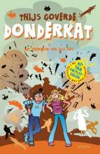 Donderkat